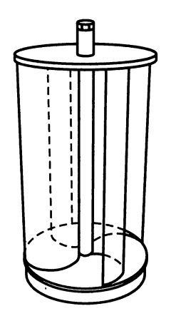 Ротор Савиниуса