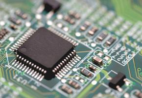 Рабочий цикл микроконтроллеров
