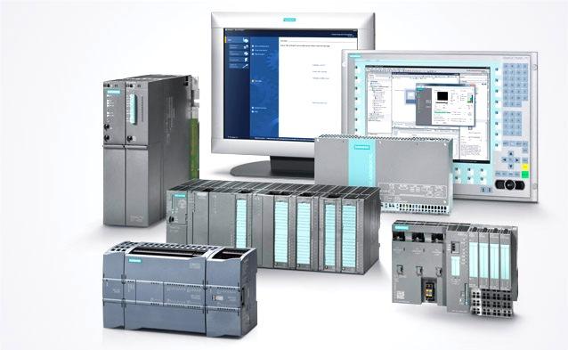 modulnye-programmiruemye-logicheskie-kontrollery-plk