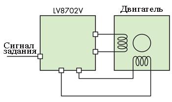 rabota-shagovogo-elektrodvigatelya-ot-odnoj-platy-upravleniya