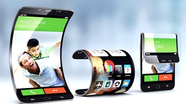 gibkie-smartfony-mif-ili-realnost