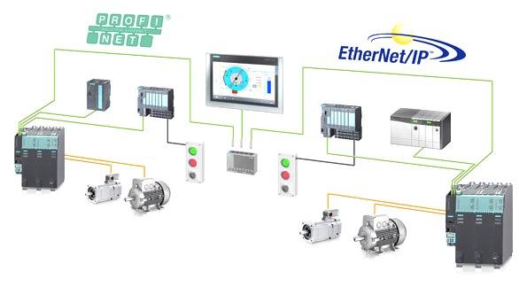 ispolzovanie-ethernet-v-promyshlennyx-setyax