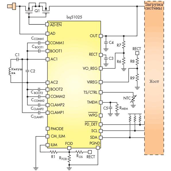 konstrukciya-besprovodnogo-priemnika-na-osnove-bq51025