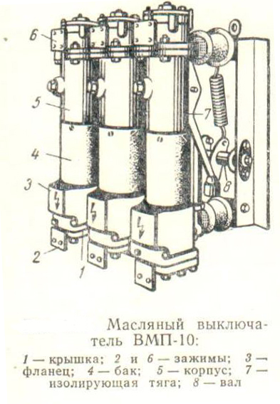 maslyanyj-vyklyuchatel-vmp-10