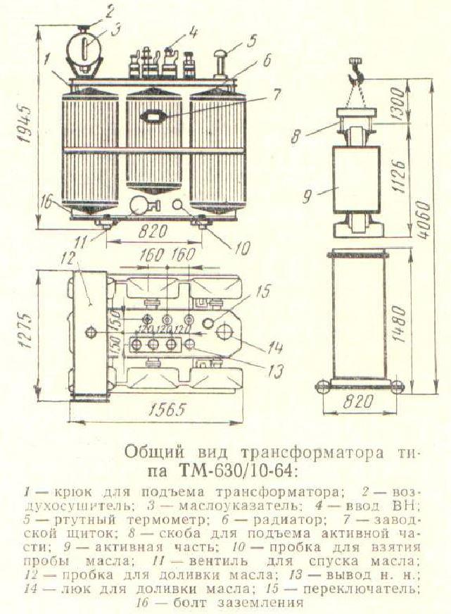 obshhij-vid-transformatora-tipa-tm