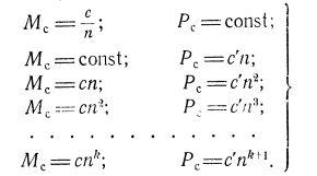 klassifikaciya-rabochix-mexanizmov-po-xarakteru-zavisimosti-staticheskogo-momenta-i-moshhnosti-ot-skorosti