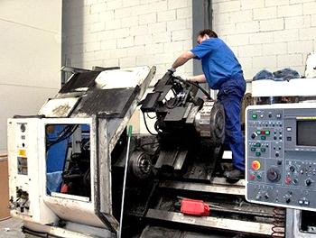 С чего начать проект по автоматизации производства