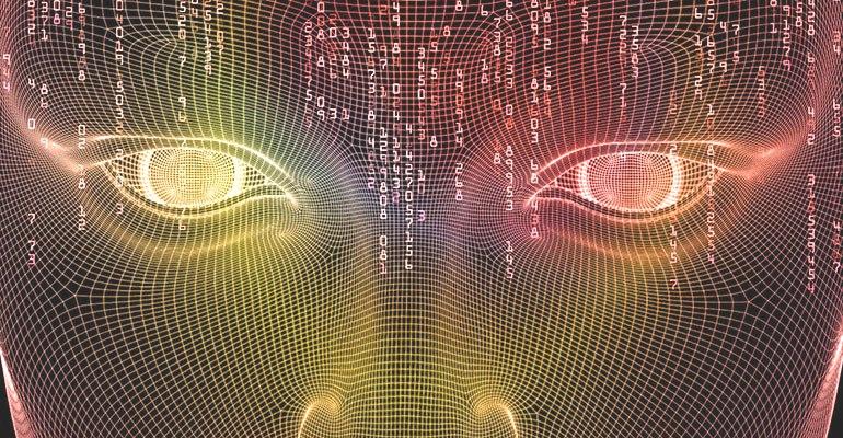 Что такое искусственный интеллект