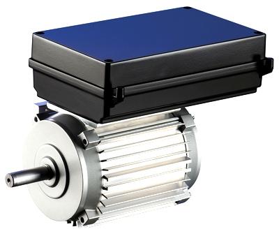 Sinochron электродвигатель способный работать без подключения энкодеров