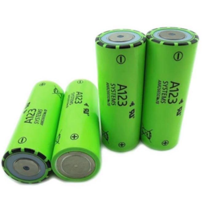 Причины небольшого срока службы литий ионных аккумуляторов
