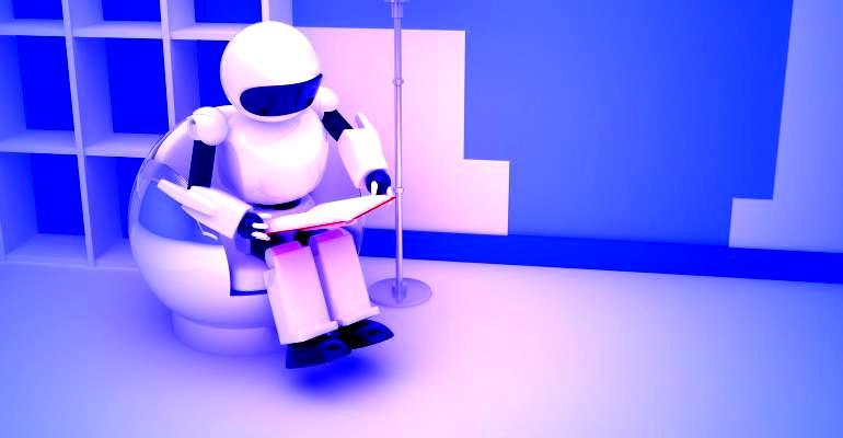 В чем разница между искусственным интеллектом и машинным обучением?