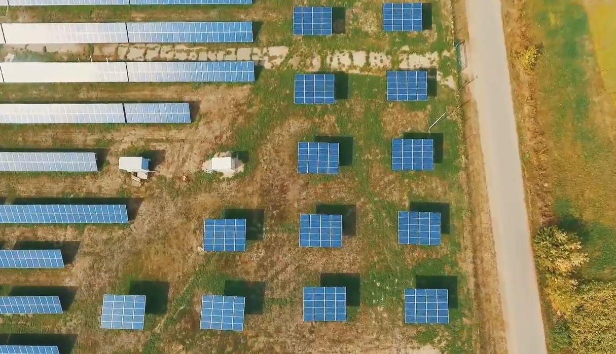 Альтернативная энергетика будущее человечества