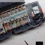 Современные системы IoT и обеспечение их безопасности
