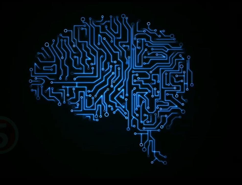 Что нужно знать о машинном обучении?