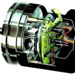Различие энкодеров и их преимущества и недостатки