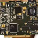 Гибкие печатные платы и их роль в современных электронных системах