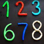 Системы счисления и числовые форматы