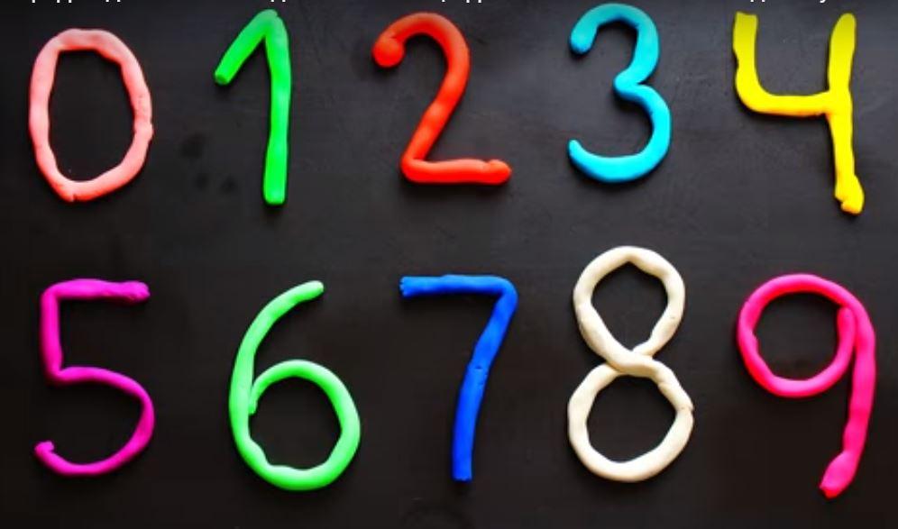 В чем разница между числами с фиксированной и плавающей точкой и числовыми форматами?