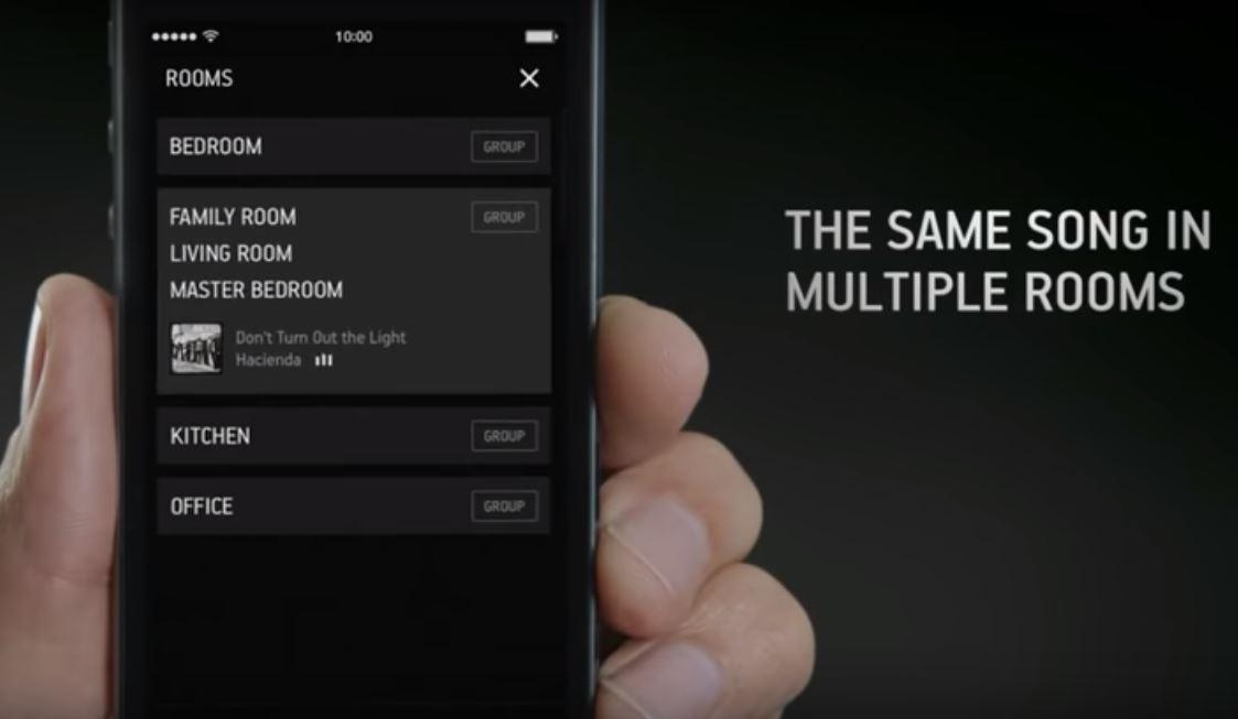 11 мифов о Bluetooth 5.0