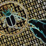 11 мифов о программном обеспечении