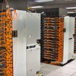 Суперкомпьютеры и машинное обучение