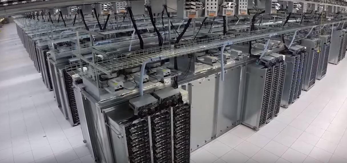 Google позволяет компаниям управлять миллионами устройств интернет вещей удаленно