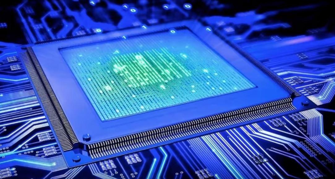Ученые научились «получать криптографию» из программного обеспечения в специальных микросхемах