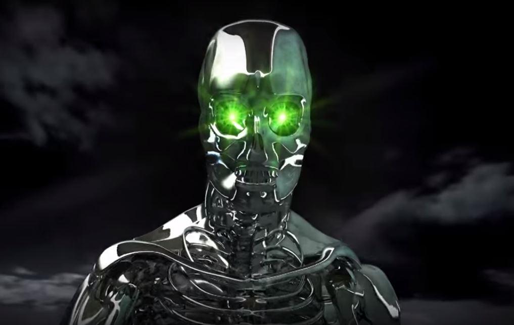 Можем ли мы доверять искусственному интеллекту?