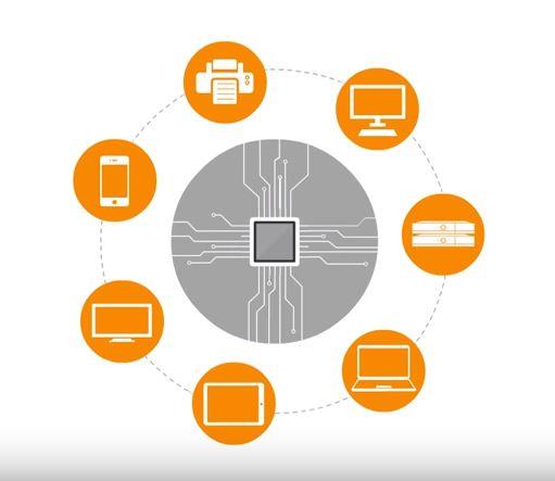 10 советов как начать работу с промышленными интернет вещами IIoT