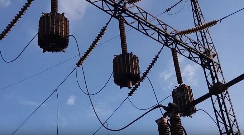 Определение и классификация электрических аппаратов
