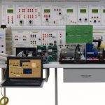 Требования к электрическим аппаратам
