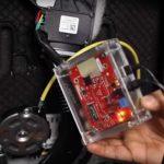 Новые радиолокационные датчики от Texas Instruments улучшают качество мониторинга и расширяют диапазон применения миллиметровых волн