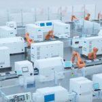 Централизация вычислений в промышленности делает ее более надежной и производительной