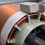 Конструкция токоограничивающего реактора влияет на область его применения