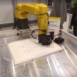 Международная выставка достижений промышленных гигантов дает новый толчок в области развития автоматизации