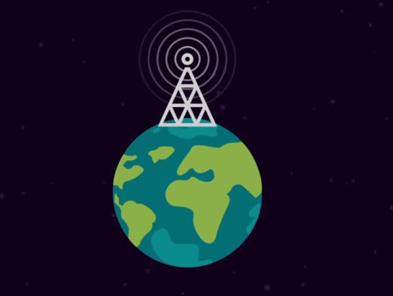 Выбор правильного протокола беспроводной связи для вашего приложения IoT