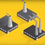 Показатели эффективности современного промышленного предприятия