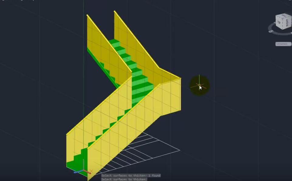 Будущее систем автоматизированного проектирования