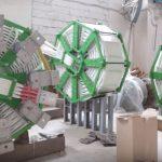 Сдвоенные токоограничивающие реакторы способны понизить расходы предприятия