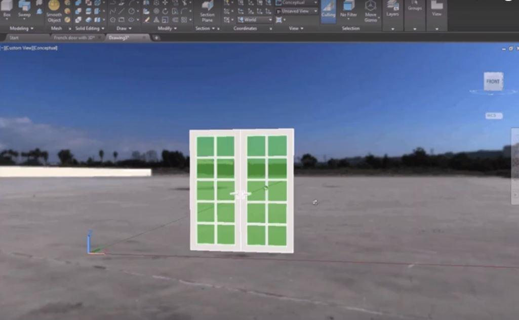 Программное обеспечение для 3D-моделирования в настоящее время является важным инструментом, помогающим дизайнерам и инженерам найти наилучшие возможные варианты изделий