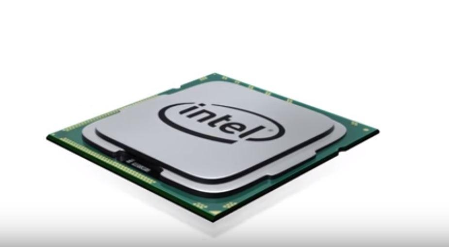 Intel планирует увеличить производство компьютерных процессоров в 2019 году