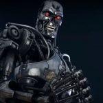 Развитие искусственного интеллекта в роботизированных системах поможет или навредит человечеству