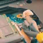 Амбиции Qualcomm растут и компания собралась покорять рынок процессоров для персональных компьютеров