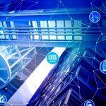 Архитектурные вызовы для встраиваемых устройств современных промышленных интернет вещей IIoT