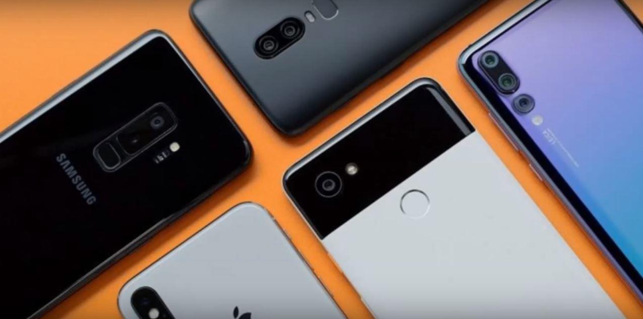 Qualcom собирается покорить не только рынок мобильных девайсов, но и персональных компьютеров