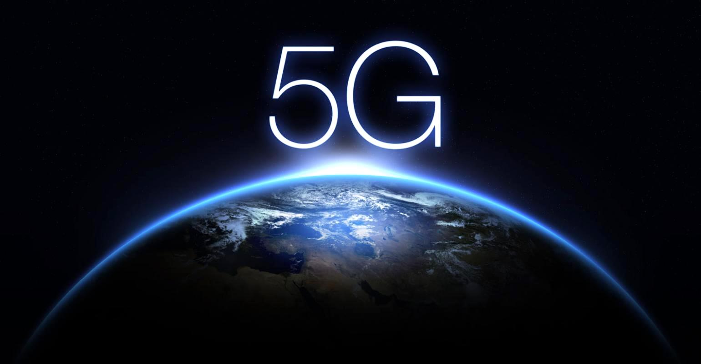5G уже почти пришел в нашу жизнь