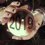 Технические предсказания на 2019 год