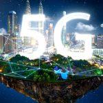 Как получить максимум от 5G