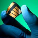 Первоскит может значительно упростить производство солнечных батарей