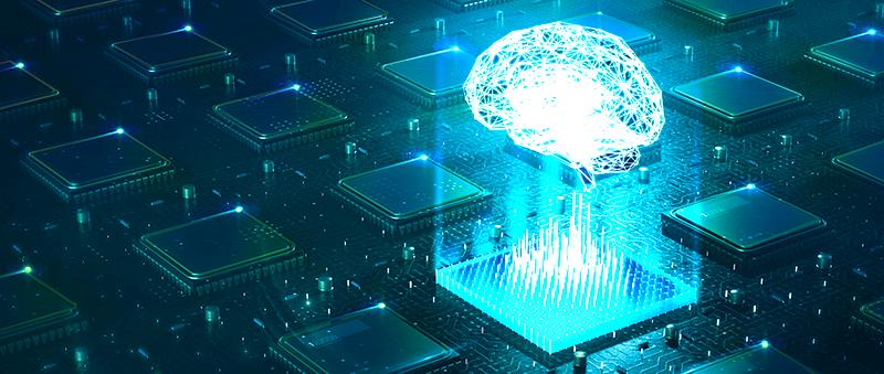 Сможет ли искусственный интеллект поработить человечество